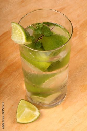 drink 2 © maxwroc