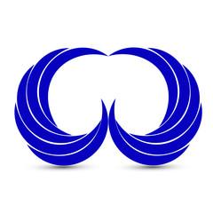 дизайн логотип новой компании