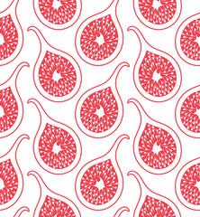 Fig. Pattern