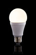 Bright led light bulb