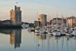 La Rochelle - 60749168