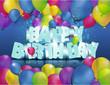 fond happy birthday