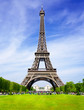 Paris love Tower - 60750593