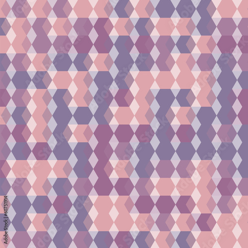 abstract geometric background with pastel colors.abstract shapes