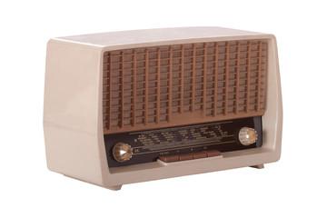 Aaltes Radio