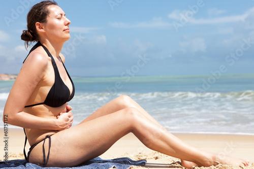 Bauchschmerzen im Urlaub