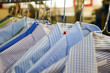 Business Hemden - 60762593