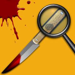 Indagine su omicidio