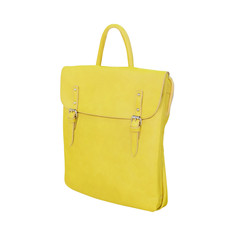 The image of lady's bag