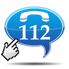 112 ICON