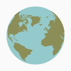 geographic design
