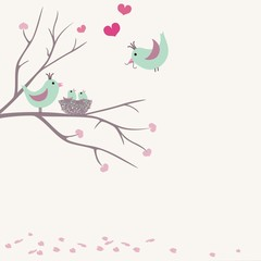 Птички 04