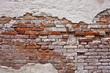 Brick wall - 60785346
