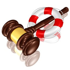 rechtliche Hilfe