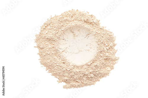 Powder foundation - 60794194