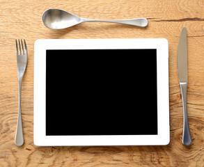 i eat technology for breakfast