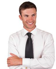 portait manager