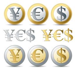 YES monnaie-1