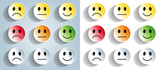 Set Smileys-1