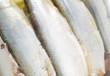 ������, ������: sprats in oil