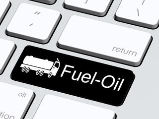 Fuel-Oil2