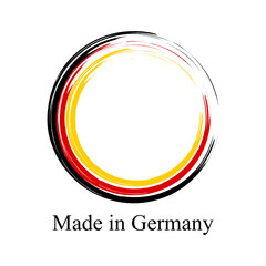 Made in Germany - Cerchio