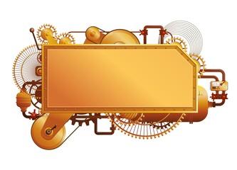 text_machine