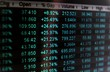 Stock quotes, no real time quotes at the stock market