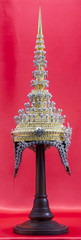 Thai Style Crown