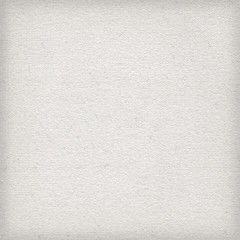 Texture or background of paper. High resolution image.