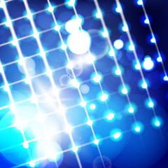 01_Blue_Background_lights