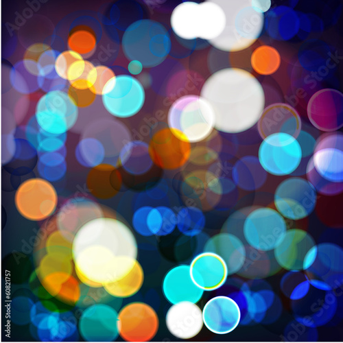 01_Background_Night_Lights