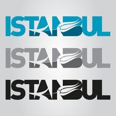 istanbul tulip logo