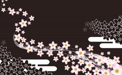 CherryBlossom_Oriental02