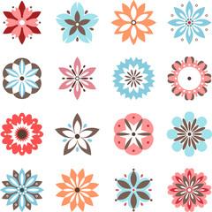 flowers_set