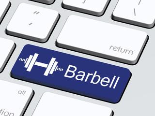 Barbell1
