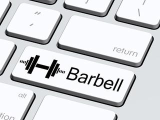 Barbell5