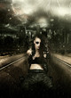 death ride 8
