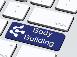 Body Building1