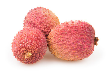 litchi group