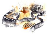 cinematograph