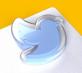 Pastilla twit