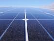 solar cells roof - 60868365