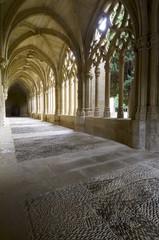 Monastery of Oliva