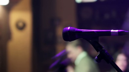 Microphone_2