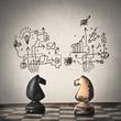 conceptual chess