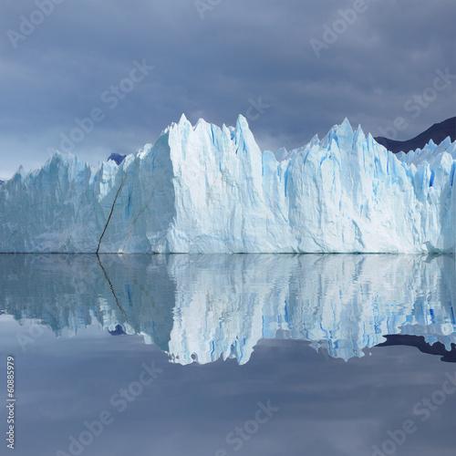 Papiers peints Glaciers Perito Moreno glacier.