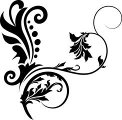 vrctor design element
