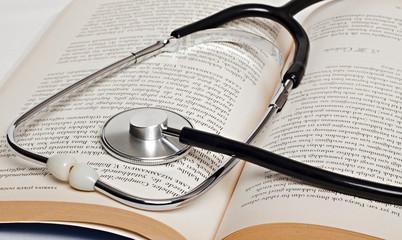 tıp bilimi