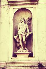 Venezia vintage